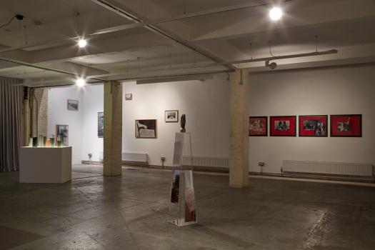 Guest Projects London.jpg